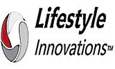 Lifestyle Innovations Direct Response Brand Marketer